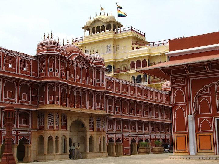 Jaipur mtime20190404115400