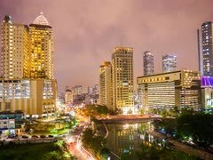 Jakarta indonesia timelapse view v1lx70c9 S0000 mtime20181025145030