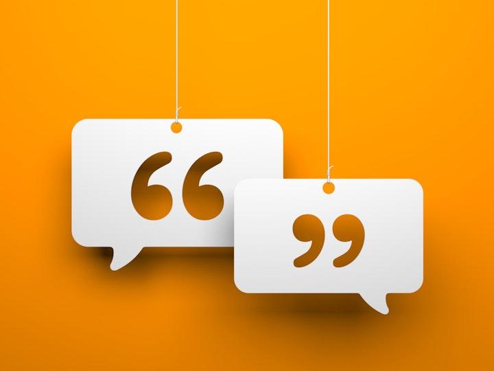 Language leadership 9146 mtime20191206120506