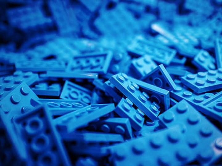 Lego 1 mtime20190111150117