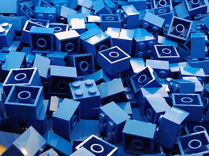 Lego mtime20200115155620
