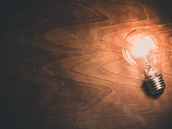 Light bulb 1 mtime20181025100850