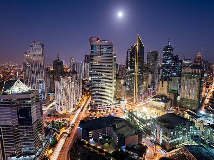 Manila mtime20181025145536