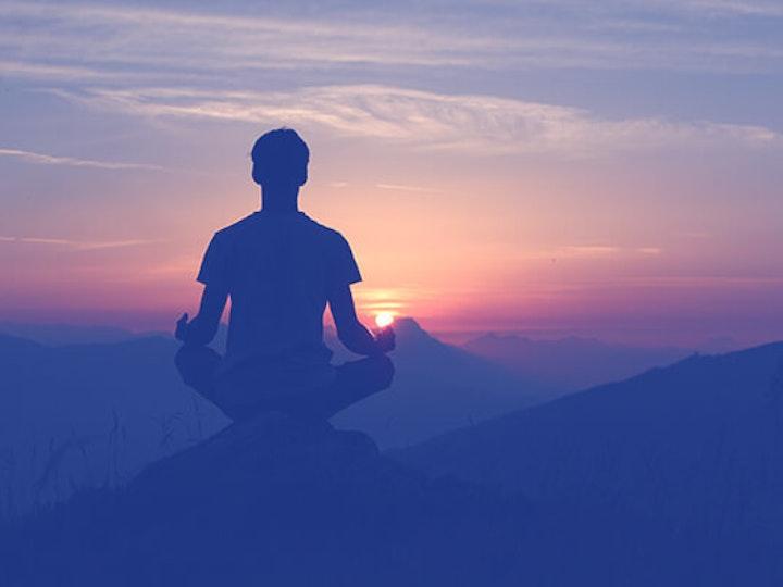 Meditation 1 mtime20190118150948