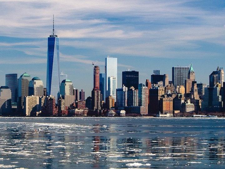 New york 668616 1920 e1490862640943