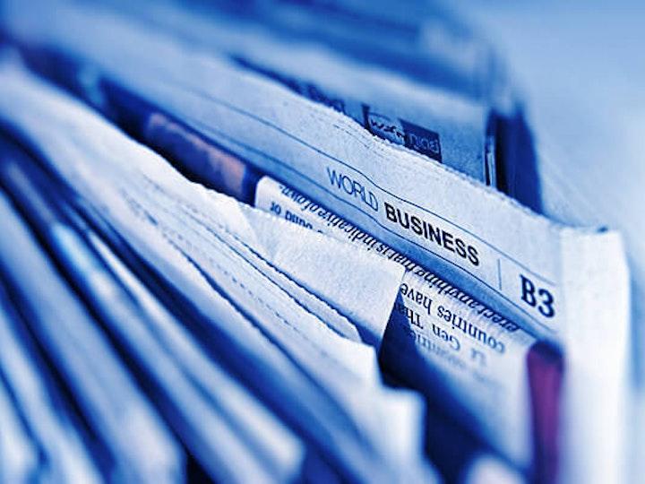 News mtime20190118154322