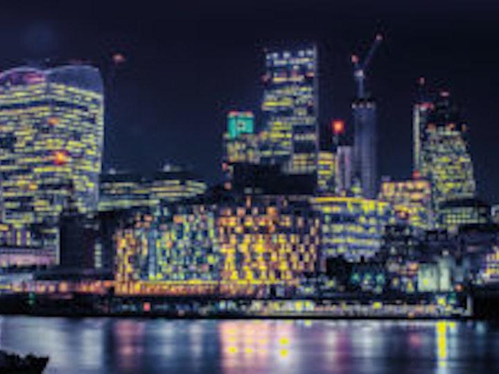 Nighttime London mtime20171127142506