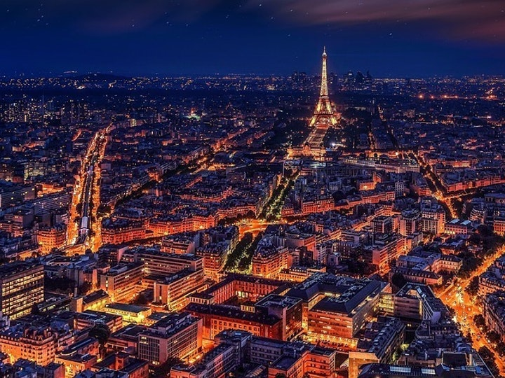 Paris 1836415 960 720 mtime20171116161956