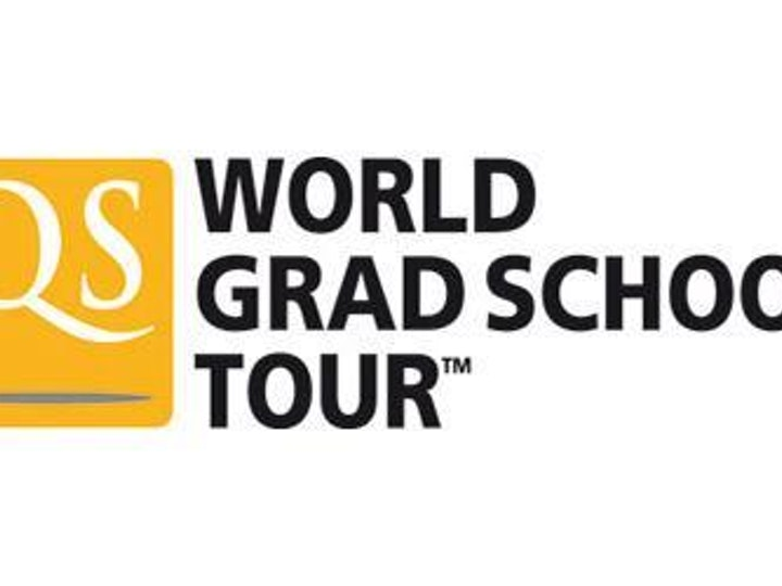 Qs world grad school tour mumbai 98 4 Qs World Grad School Tour mtime20170410170101