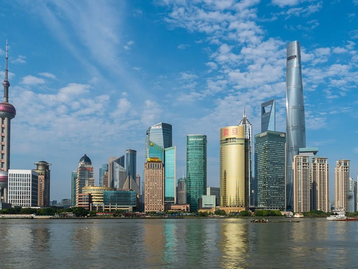Shanghai 1484452 960 720 mtime20170410170356