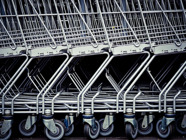 Shopping cart 1275482 1920 mtime20190221093858