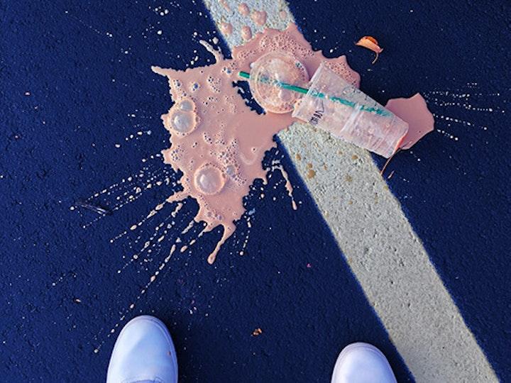 Spill 2 mtime20200121153621
