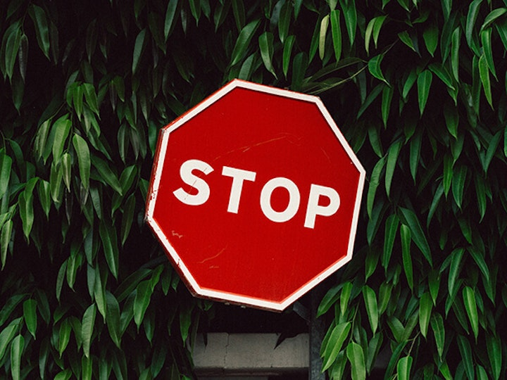 Stop sign 1 mtime20181026122901
