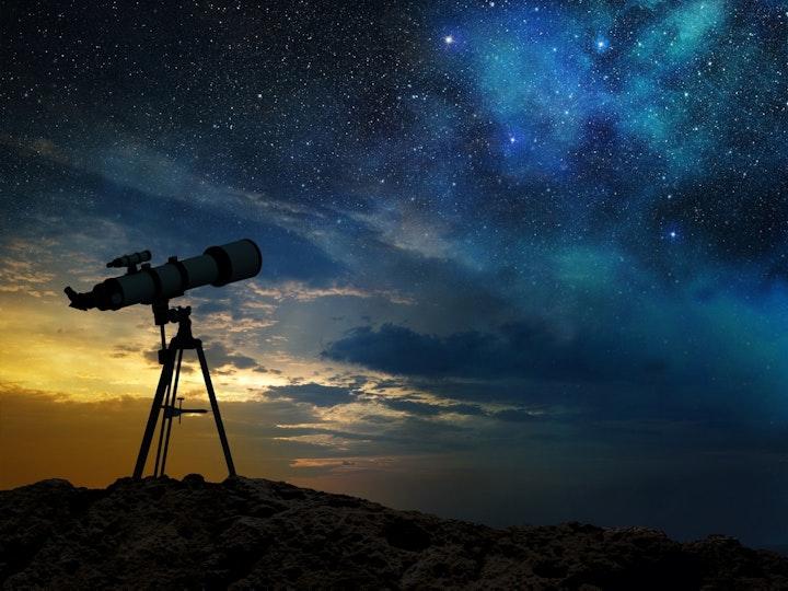 Telescope med mtime20180904143813
