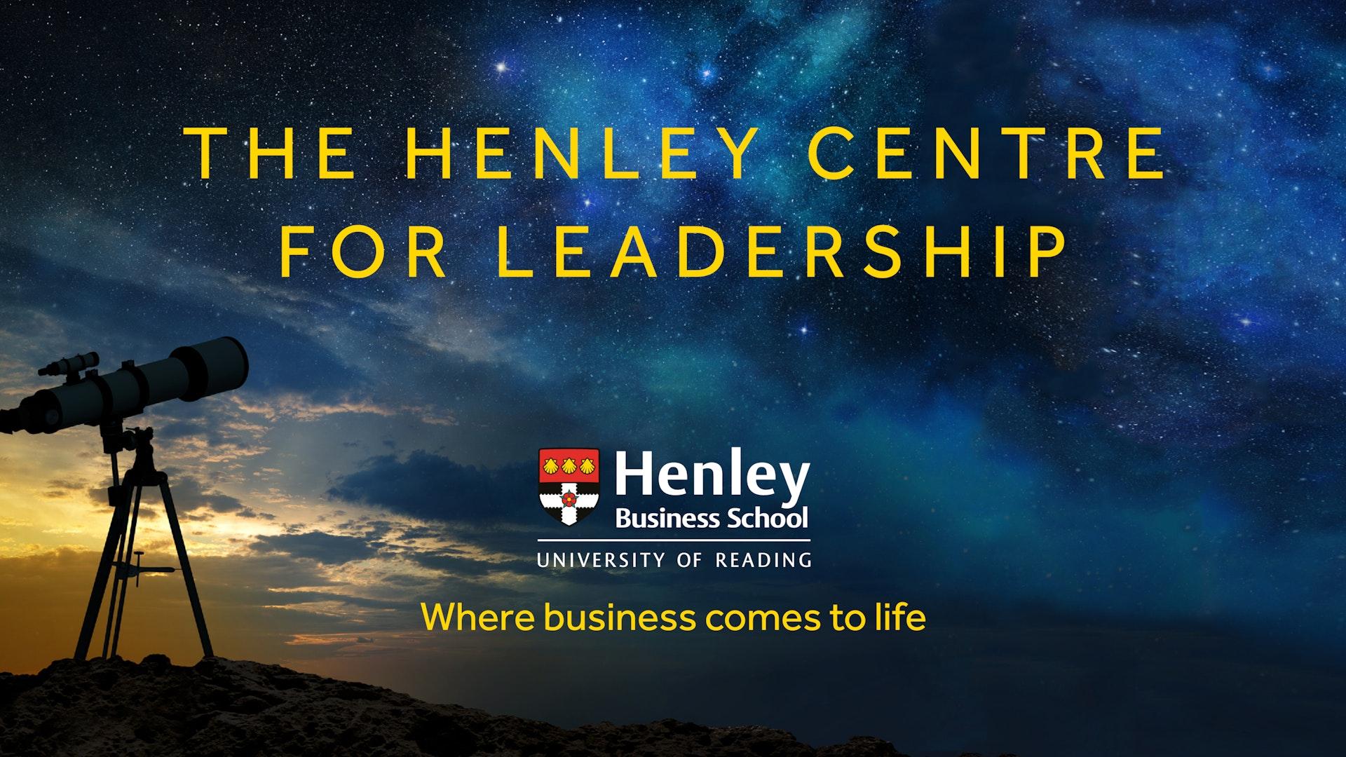 HCL web image