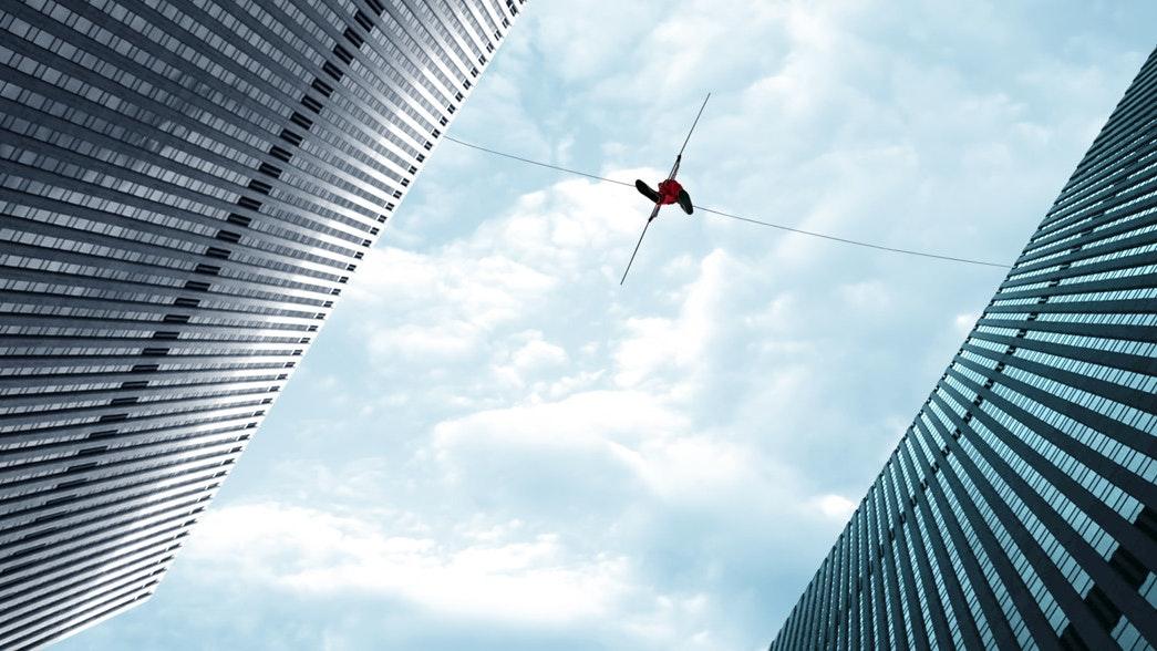 MSc Financial Risk Management