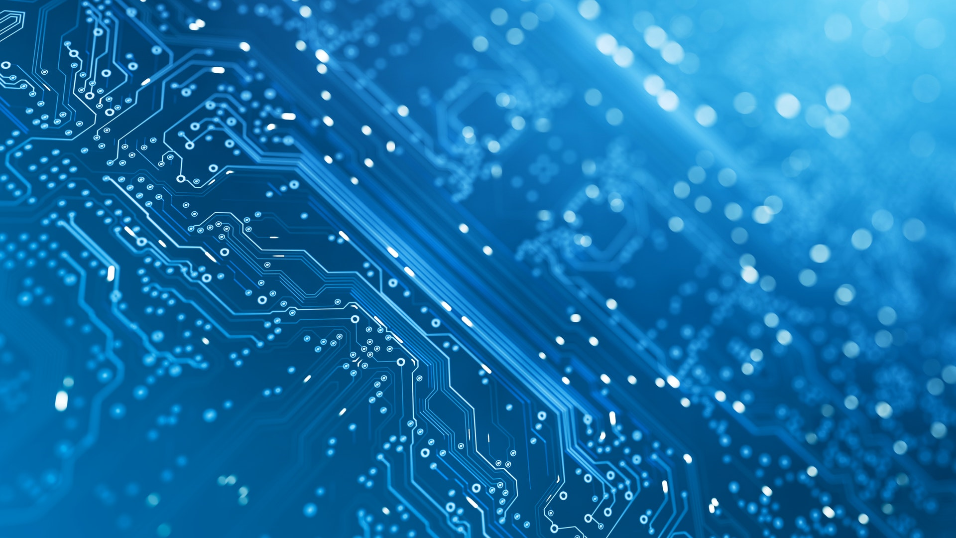 Sharm Manwani creating the right kind of digital disruptioni Stock 1226985345