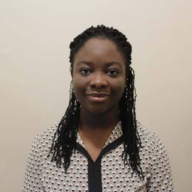 Akosua Adom Frimpong Photo