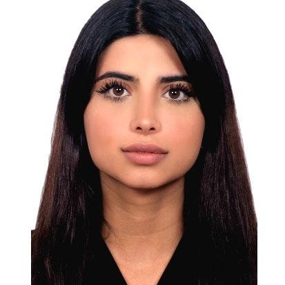 Asma Alawadi 75nmmg1ju