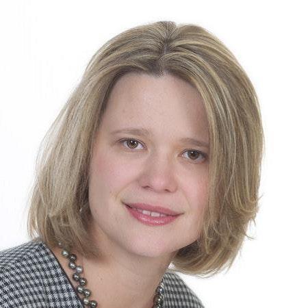 Dr Ilona Boniwell 75e5pfiiy