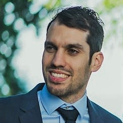 Giannis Haralabopoulos