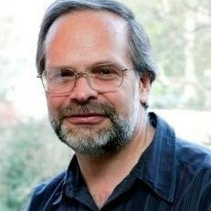Gil Schwenk 75nhmmvcy