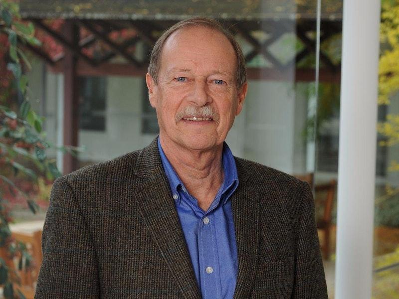 Graham Louden-Carter