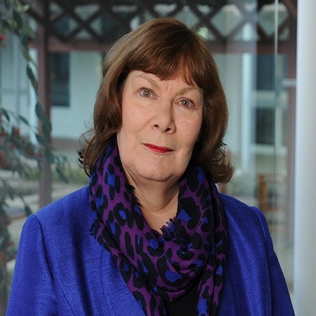 Jean Anne Stewart Cropped 75edwqchg