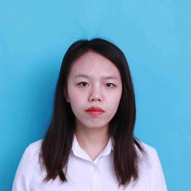 Jing Ruan