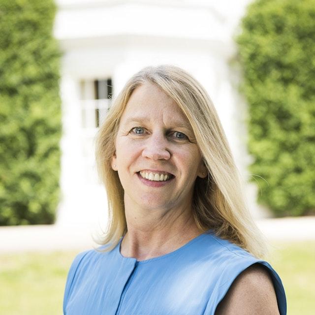 Karen Jansen Staff Profile Photo 75nku62ws