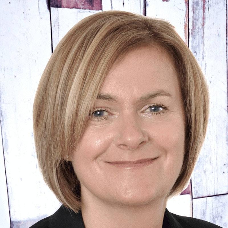 Lucy Widdowson