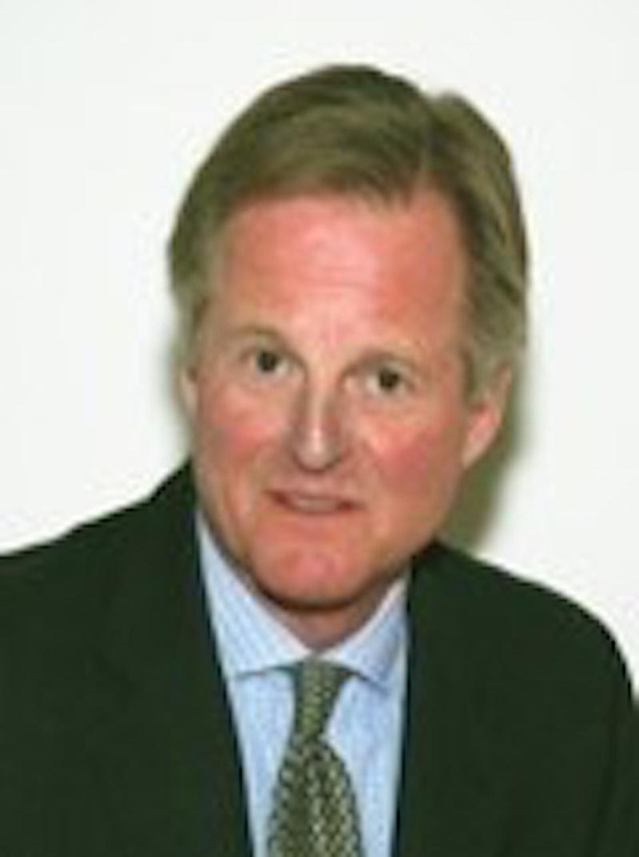 Peter Nelson