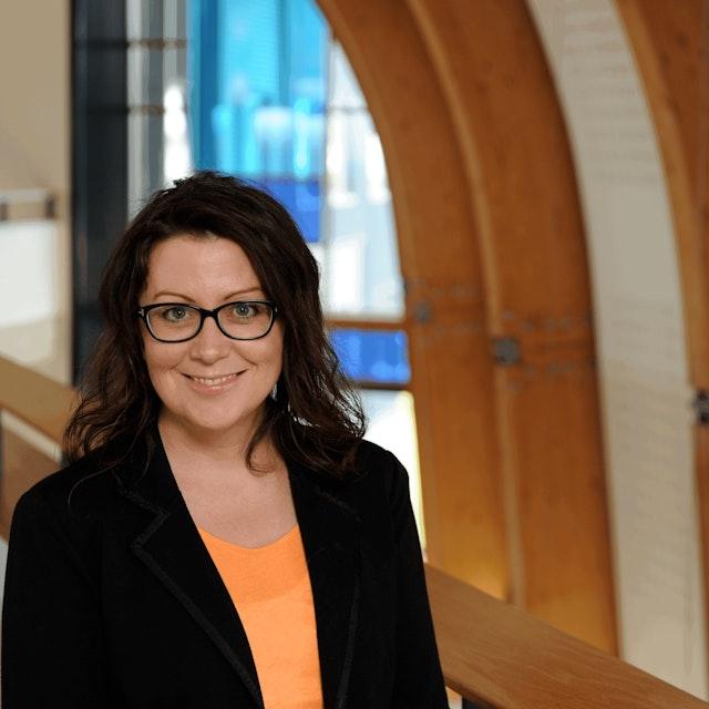 Sarah Rourke003