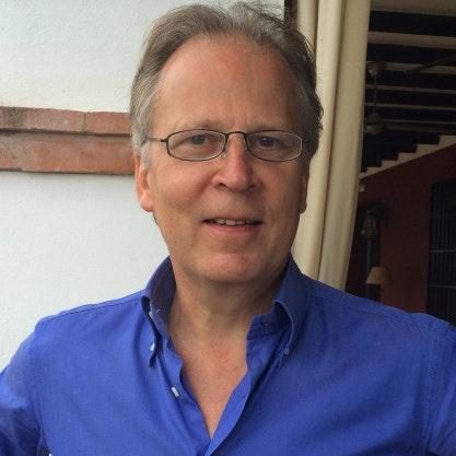 Simon Lenton 75n940fhj