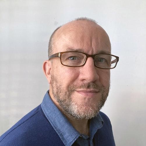 Simon Willems Photo