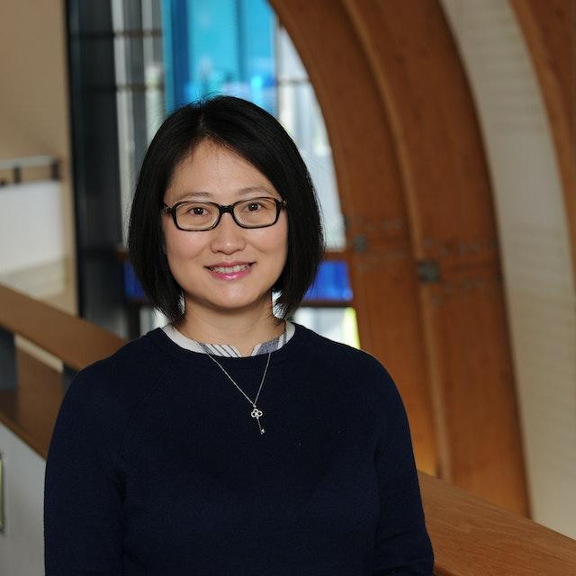 Stephanie Liu004 75efn8wgv