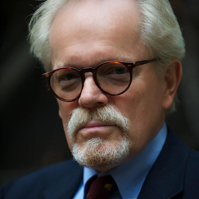 Bjorn edlund 750 3 Bjorn Portrait 32 mtime20170410170013
