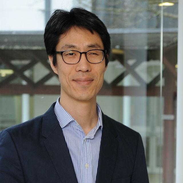 Dr chul chung 397 3 Chul Chung 75e5pfi5f