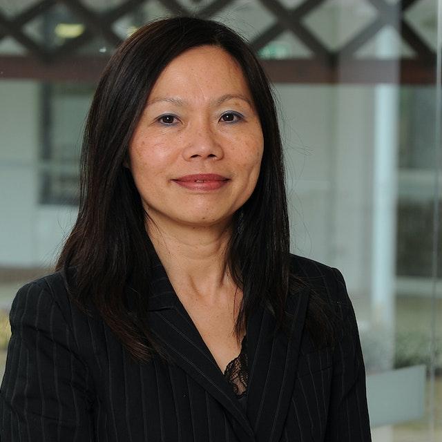 Dr denise tsang 397 3 Denise Tsang 75e5pfi5g