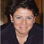 Dr suzanne pollack 750 3 hbs Suzanne Pollock 149x207 75e5pfi5j