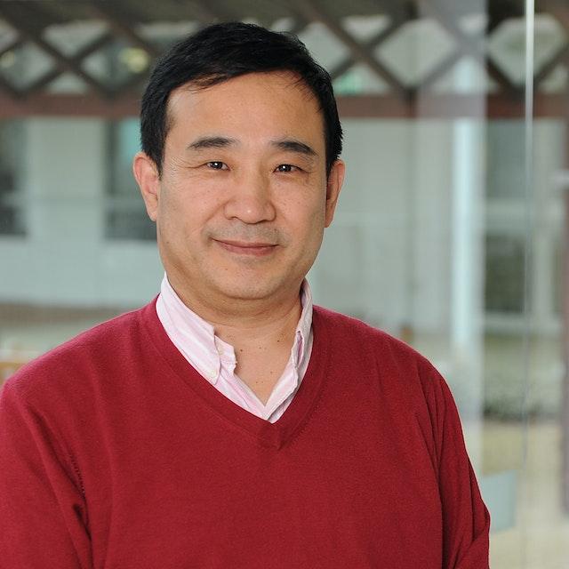 Dr yinshan tang 397 3 Yinshan Tang 75e5pfi5j