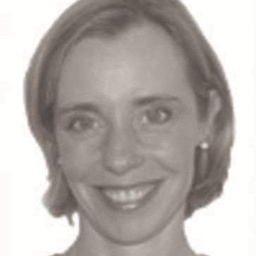 Kate scott mtime20200117154202