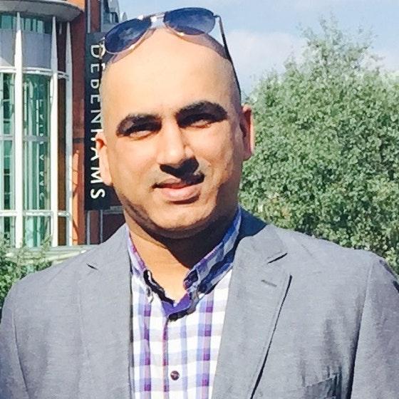 Mohamed al farsi 1213 3 Mohamed Al Farsi 75e5pfi67