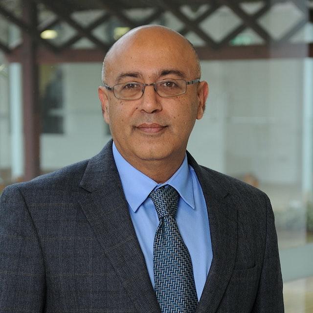 Professor rajneesh narula 397 3 Rajneesh Narula 75e5pfi6j