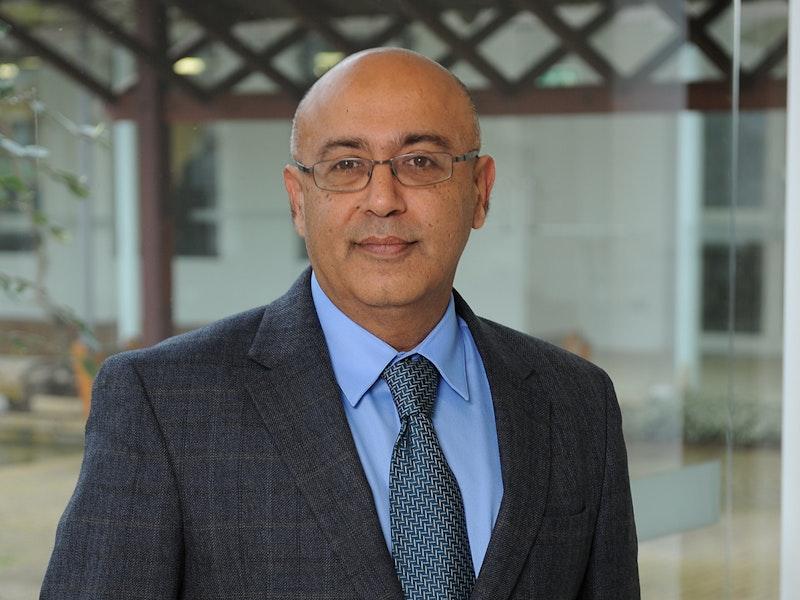 Professor Rajneesh Narula